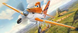 Δείτε ποια αεροπλάνα πετούν