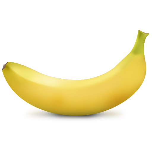 bananas png - photo #19