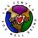 The Center for Well Being