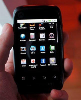 7 Ponsel Dengan Nama Terunik [ www.BlogApaAja.com ]