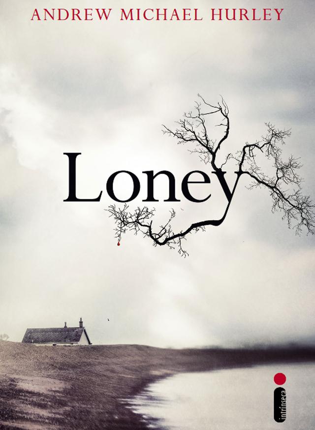 Resultado de imagem para Loney