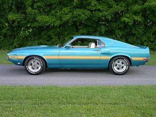 Shelby-Cobra-1969