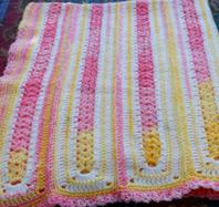 http://translate.googleusercontent.com/translate_c?depth=1&hl=es&rurl=translate.google.es&sl=en&tl=es&u=http://cobblerscabin.wordpress.com/happy-hookin/infant-blanket-free-crochet-pattern/&usg=ALkJrhgtQ7Tl4rlklY3XG3C6KPX-1wva4Q