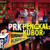 Three Way Contest For PRK Pengkalan Kubor 2014 Kelantan