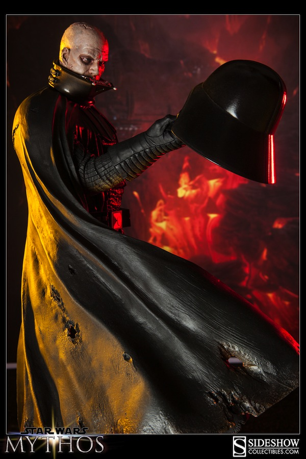 Image Result For Darth Vader Mask