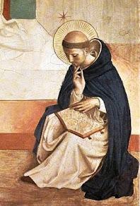 Dominicos de Avrillé: Pequeño Catecismo sobre el Sedevacantismo.