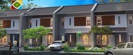 PERTAMA DI INDONESIA RUKOSTEL Investasi yang Paling Menguntungkan di Palembang