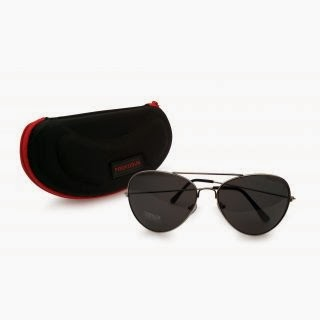 Provogue Sunglasses