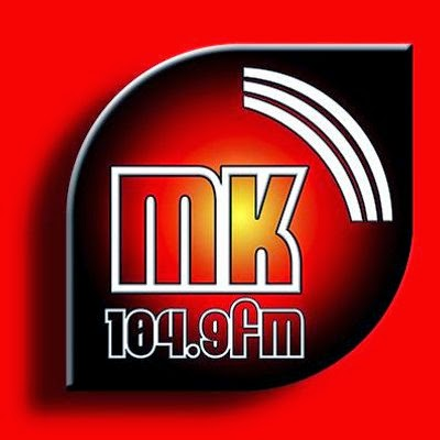 Noticias MK