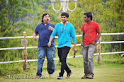 Hrudayam Ekkadunnadi Movie Photos Gallery-thumbnail-10
