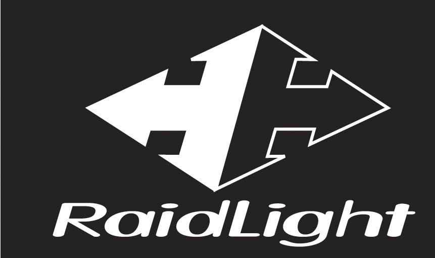 Team Raidlight
