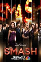Smash 2×05