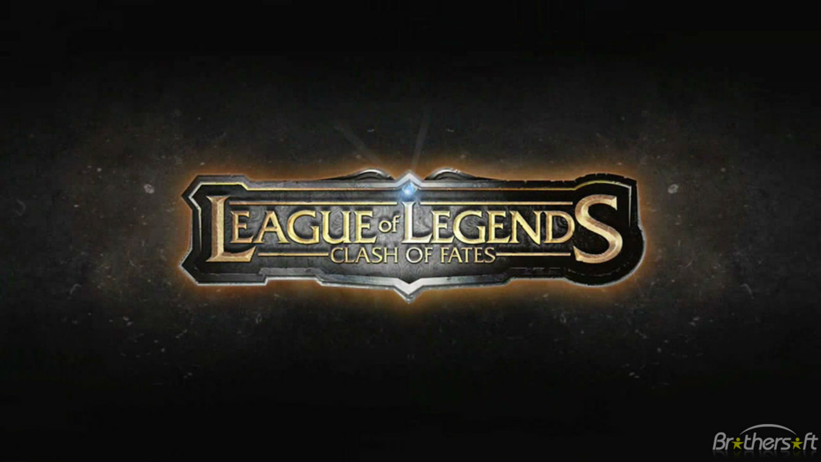 http://2.bp.blogspot.com/-pUIGL7WrrAs/TknEyNwGscI/AAAAAAAAAlE/_fnvK2G_LKo/s1600/vallpaper.net_league_of_legends_logo.jpg