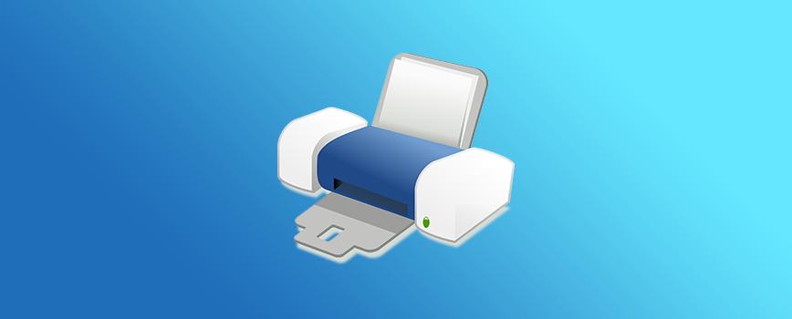 Gagner de l'argent avec une imprimante 3D