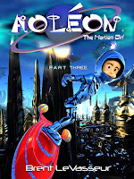 http://www.justonemorechapter.com/2015/06/aoleon-martian-girl-part-3-hollow-moon.html