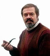 Igor Krichtafovitch