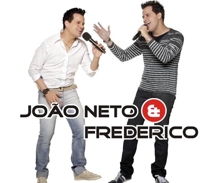 Download João Neto e Frederico Crime Perfeito 2013 mp3