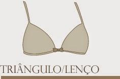 http://www.lelingerie.com.br/c/sutias.html