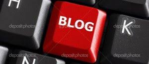 Publicación más reciente de nuestros portales — Editor: Omar Montilla
