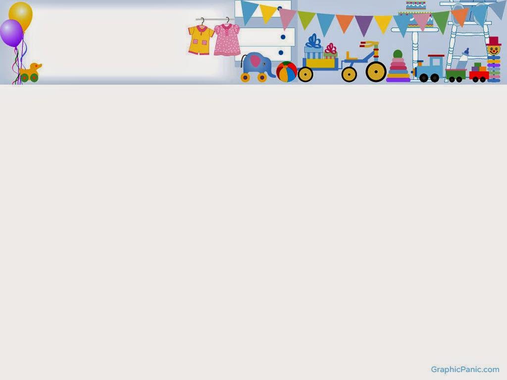 Images of baby ppt background middot fan halaman harian farida alramifo Choice Image