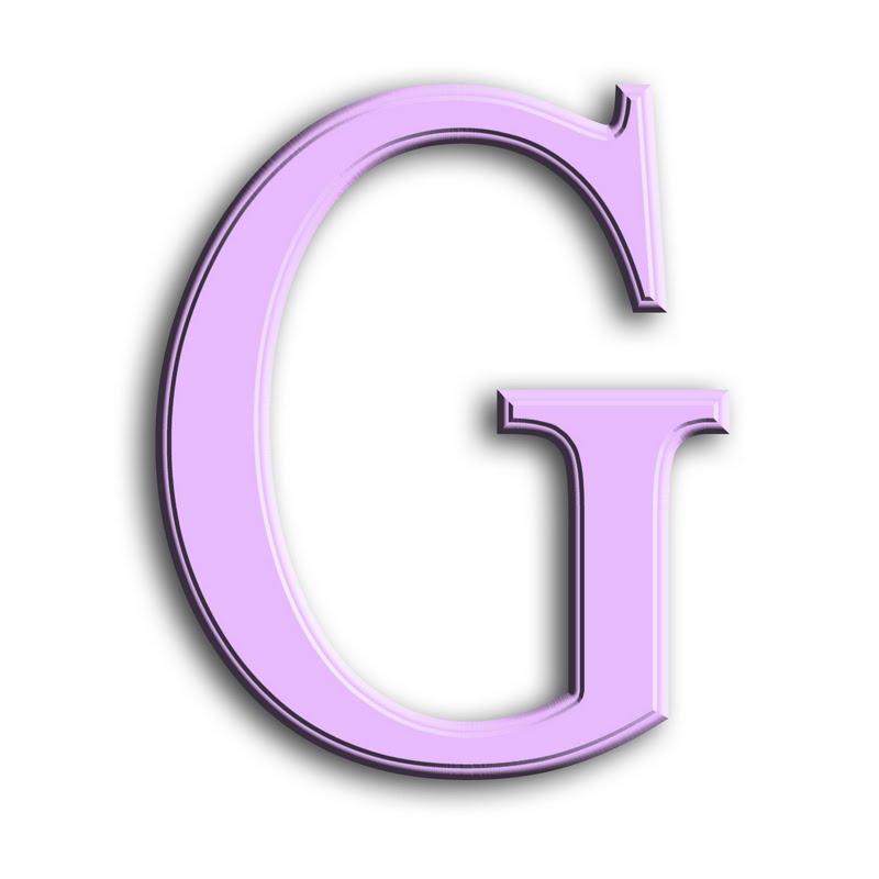 Granny Enchanted U0026 39 S Blog   U0026quot Purple Beveled U0026quot  Jpg Free