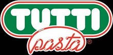 TUTTI PASTAS
