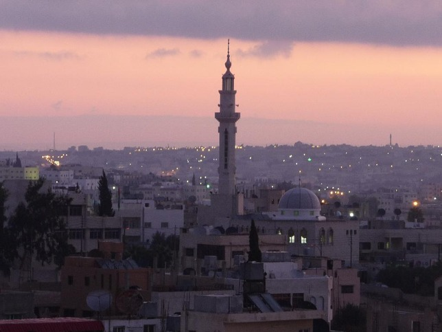 madaba christian singles The page contains information about religious places in madaba.