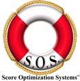 S.O.S. - Score Optimization Systems - Credit Score Help