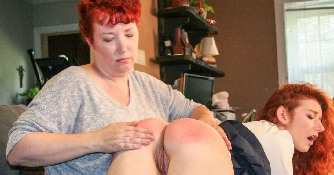 wet pussy butt sex