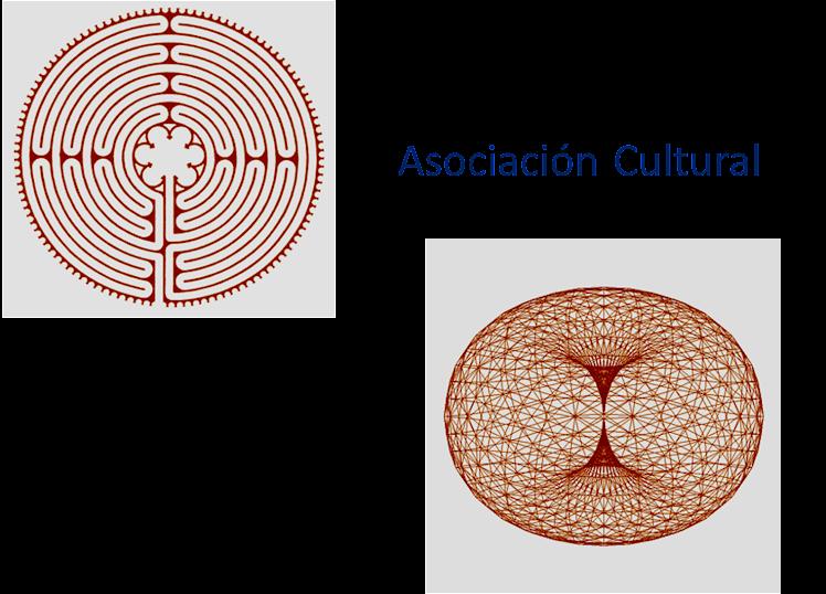 Asociacion Cultural Tierras Sagradas