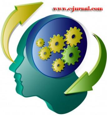 Jurnal Penelitian Psikologi Perkembangan - E-JURNAL