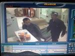 Tingkatkan Keamanan Rumah Anda Dengan System CCTV dan Pastikan Anda bisa memantaunya setiap saat