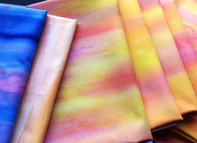 landscape fabric