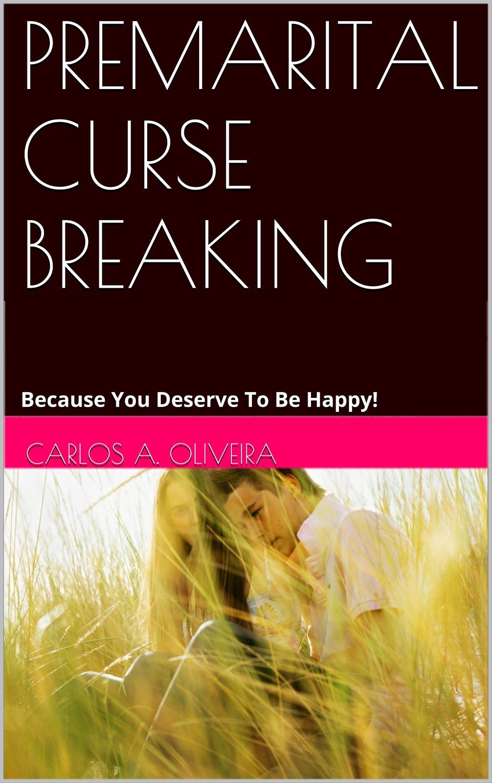premarital and singleness curse breaking