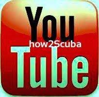 Scuba Videos