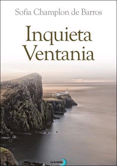 Inquieta Ventania, 2015