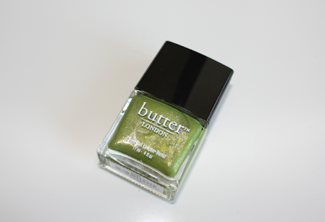 Butter London Dosh Nordstrom Rack