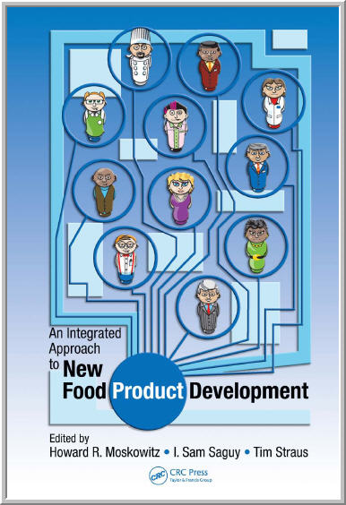 food product development thesis 693 a framework for the development of halal food products in malaysia norizah mohamad school of electrical and electronic engineering universiti sains malaysia.