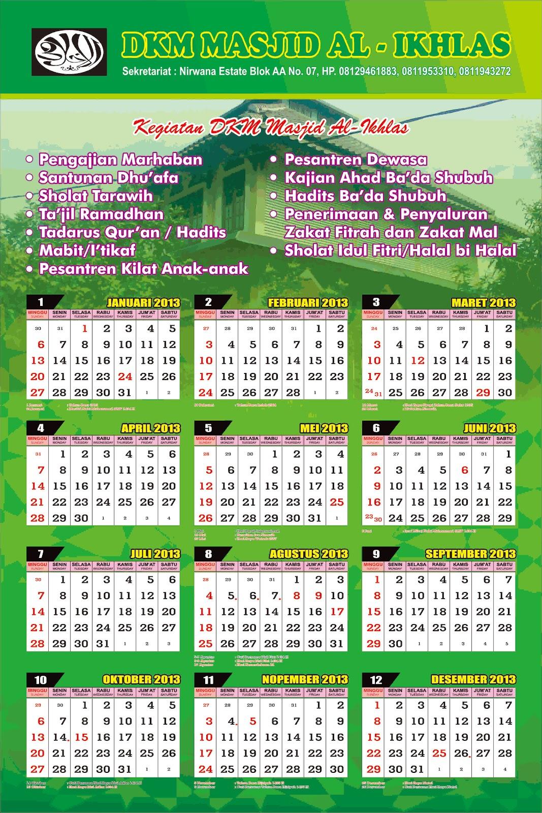 1067 x 1600 jpeg 570kB, Kalender 2015 Beserta Libur Nasional | Search ...