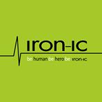 Iron-ic