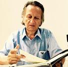 Mario Peláez