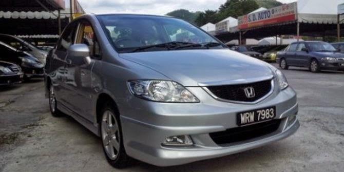 http://dangstars.blogspot.com/2014/06/bergaya-dengan-10-mobil-sedan-bekas-murah-meriah.html