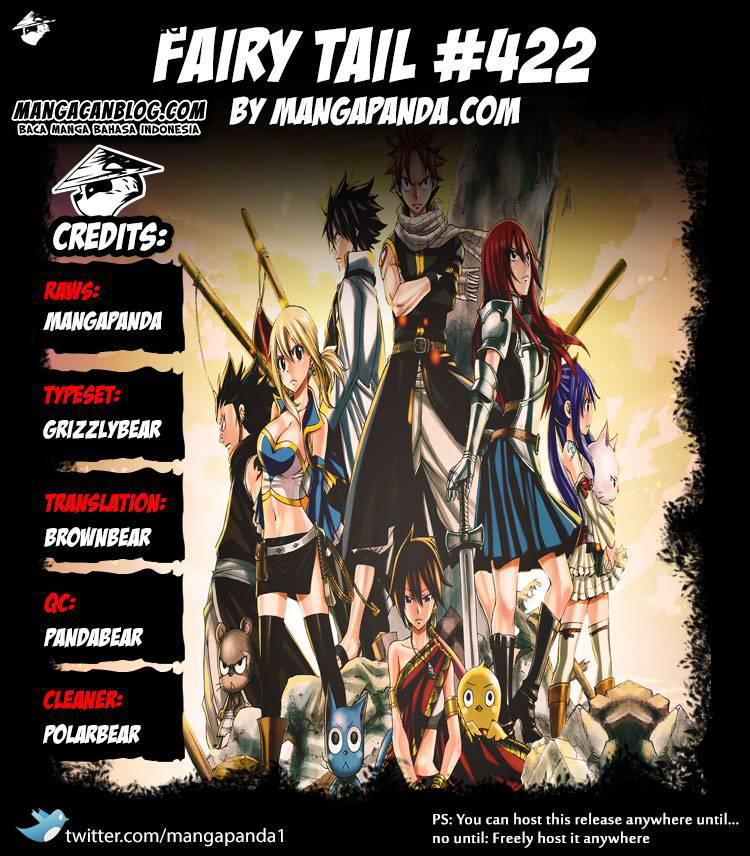 Dilarang COPAS - situs resmi www.mangacanblog.com - Komik fairy tail 422 - sirip orochi 423 Indonesia fairy tail 422 - sirip orochi Terbaru 21|Baca Manga Komik Indonesia|Mangacan