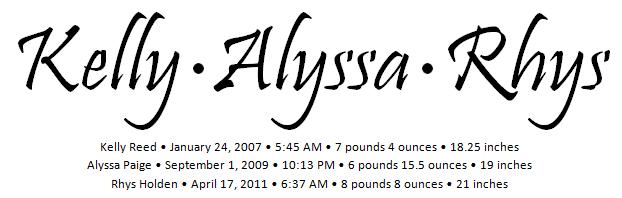 Kelly.Alyssa.Rhys