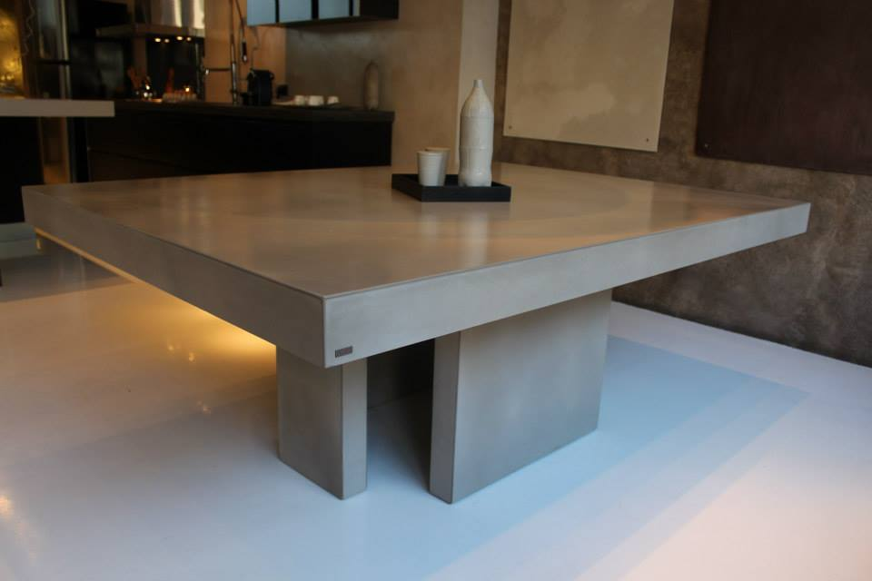 deco cemento muebles de cemento muebles de cemento
