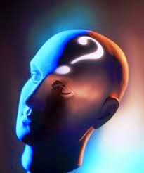 Factores, Psicosociales, trabajo, laboral,Concepto O.I.T