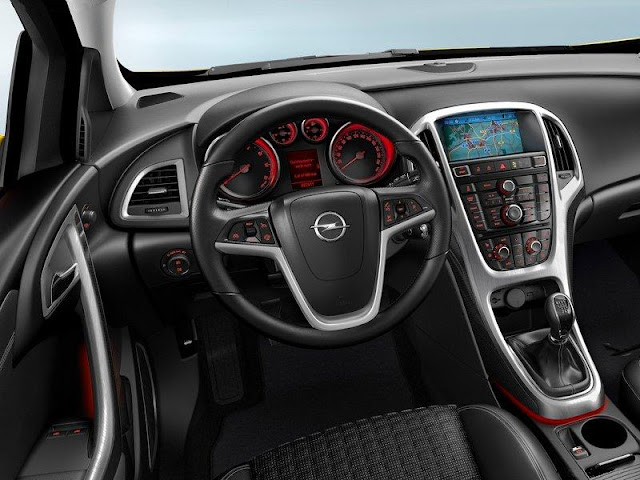 http://2.bp.blogspot.com/-pUd5-0D4NTQ/TmM4vHr38RI/AAAAAAAAAkQ/-3uCFw0eY-k/s1600/New+Opel+Astra+GTC-2012-pic-7.jpg
