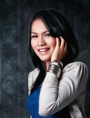 Berita Indonesia | Berita terkini: Top Foto Artis Cantik Hot Dan Seksi
