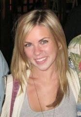 Melissa Sturm