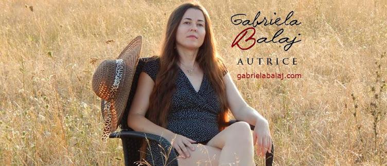 Libri di Gabriela Balaj consulente Feng Shui Italia
